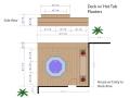 deck-w-hot-tub