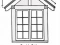WindowDrawing