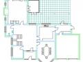 floor-plan-1
