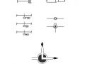 MechanicalSymbols