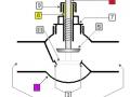 valve-cross-section
