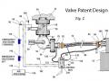 valve-patent-design