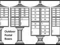 postal-boxes