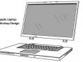 apple-laptop-mockup
