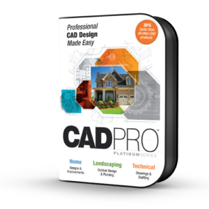 cadpro-product
