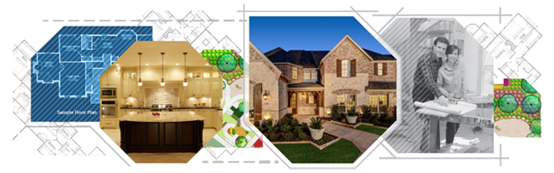 Home Design Software Landscape Designs Floor Plans