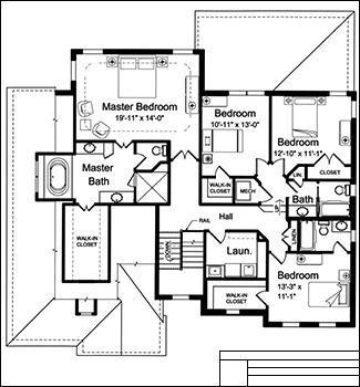 Drafting Software Cad Software Home Designs Blueprints