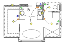 AutoCAD-vs-CADPro-1