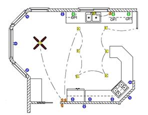 Computer-Drafting-4