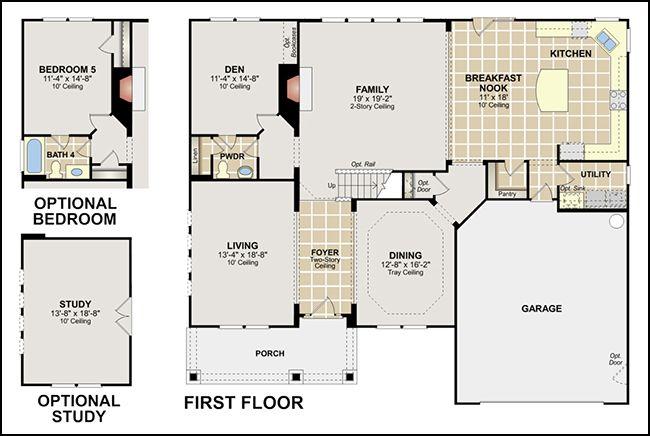 House plans software house floor plans house plans Cad software for house plans