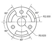 CAD Pro Blueprints