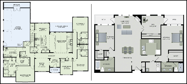 House plan software cad pro professional house plan software Cad software for house plans