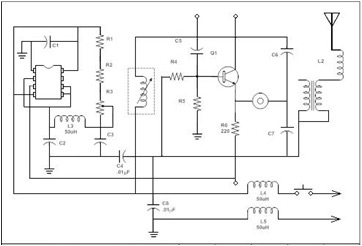 electrical drawing electrical circuit drawing blueprints Electrical Control Design