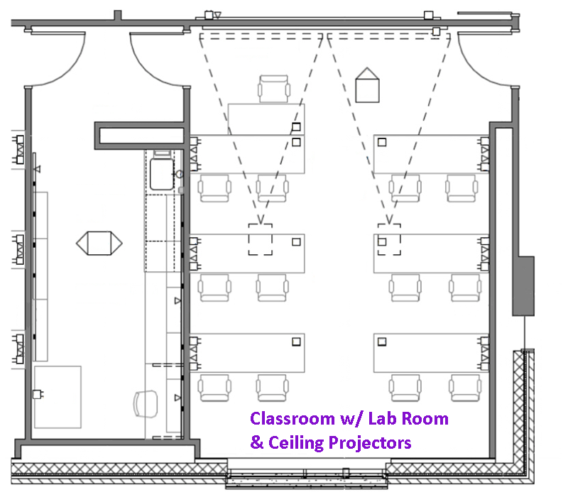 Home floor plans house floor plans floor plan software for Commercial floor plan software