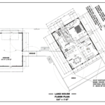 Ubuildit Floor Plan