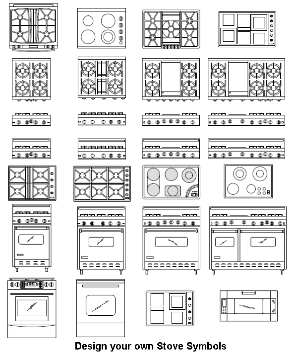 Restaurant Design Software