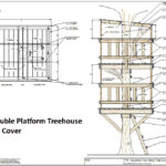 Treehouse Sa