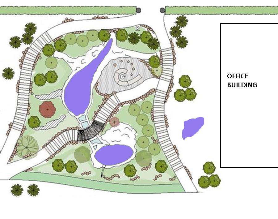 Landscape Design Software | Landscape Designs | Deck Design
