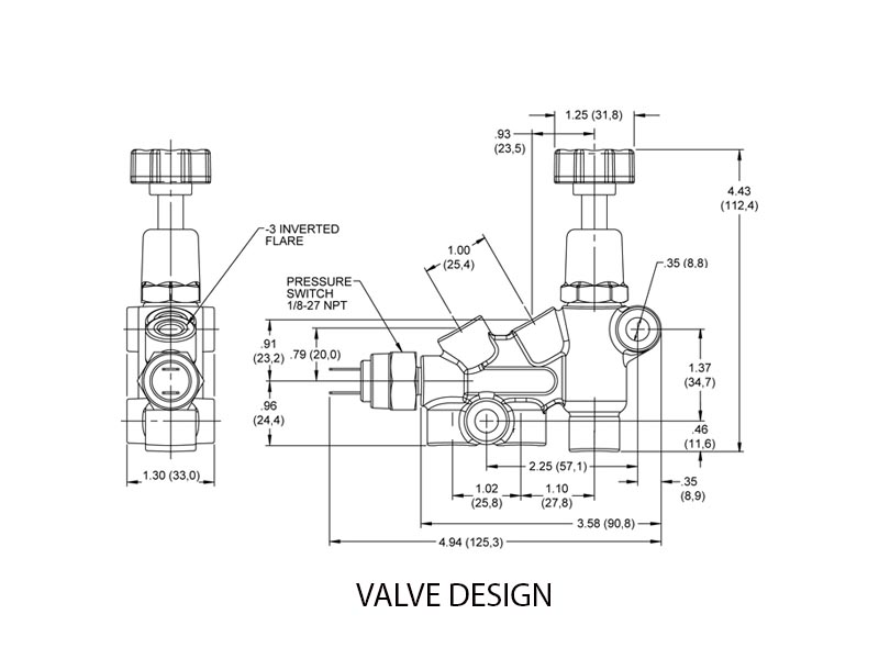 valve drawing mechanical diagrams valve diagrams milling machine diagram