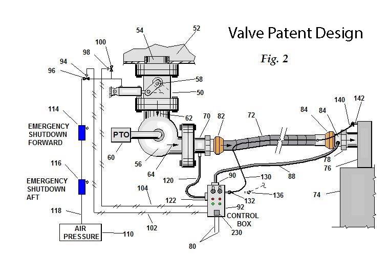 Mechanical Diagrams Valve Diagrams Milling Machine Diagram