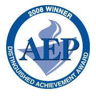 AEP Transperant