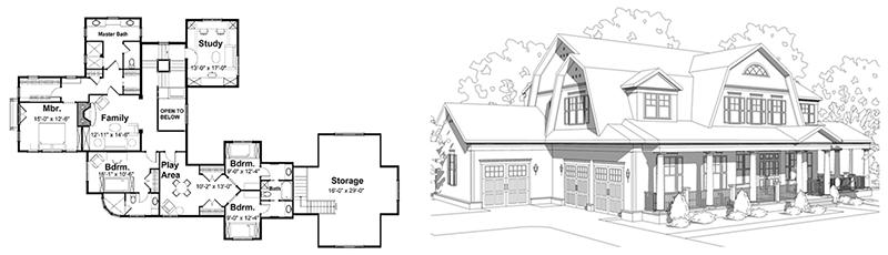 Home Design Software | Home Improvements Software | Home Design ...