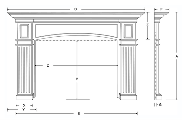 furniture design software drawing amp design easy