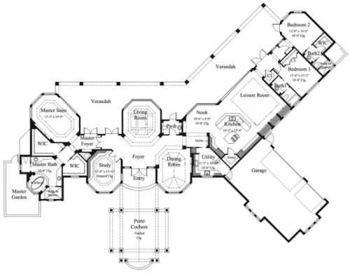 House plan drawing software house plans designs for House drawing software
