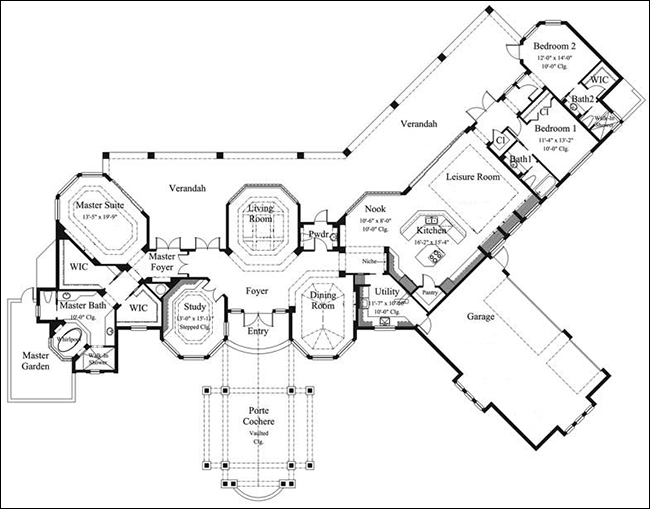 Draw Floor Plans Drawing Floor Plans Is Easy With Cad Pro