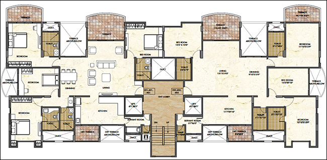 building floor plan software building floor plans amp designs floor plan designer for small house plans 3d architect