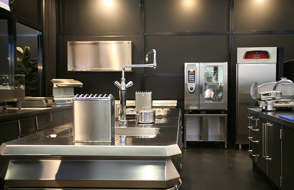 restaurant interior design essentials guide | cad pro