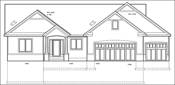 Best home blueprint design software cad pro best home blueprint design software malvernweather Image collections