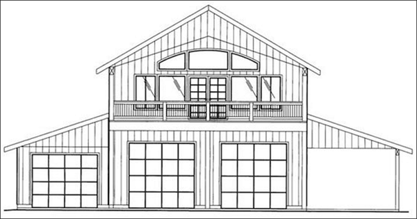 pole barn home plans design software cad pro