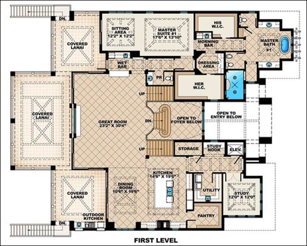 Custom home building design software cad pro Building design software