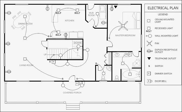 electrical drawings electrical cad drawing electrical home electrical wiring diagrams example
