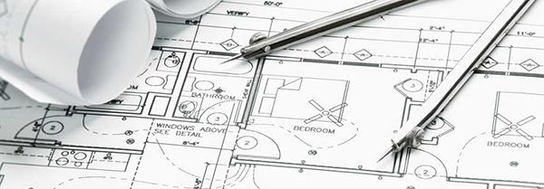 Innovative New Construction CAD Technology