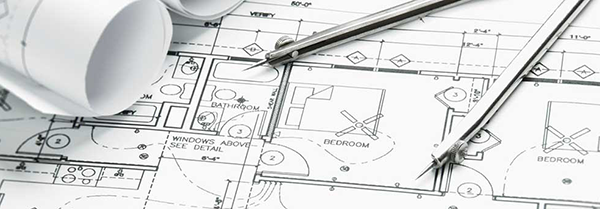 Innovative New Construction Technology