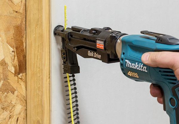 New home design building tools cad pro for Home design tool
