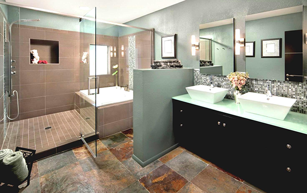 Most Popular Top 5 Tile Trends