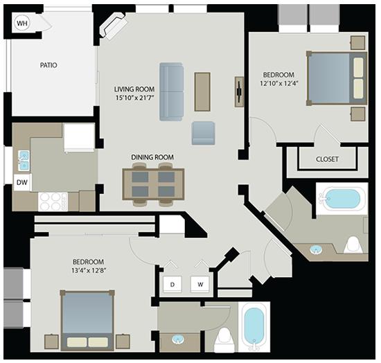 Best Floor Plan Designer