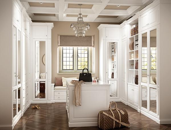 Dream House Ideas Bedrooms Secret Doors