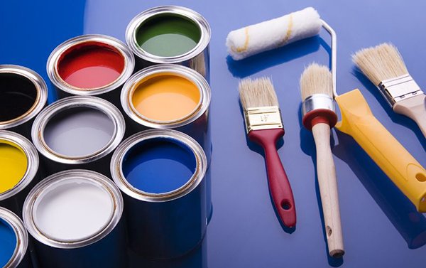 Interior painting cost interior paint cad pro - Estimated cost to paint interior of house ...