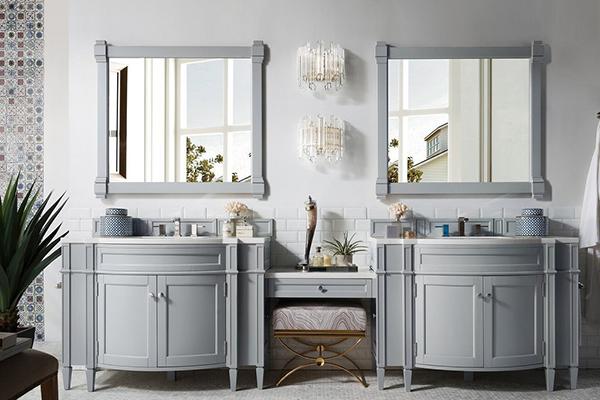Best Bathroom Remodeling Tips