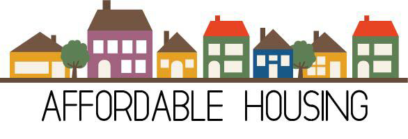 Smart Affordable Housing