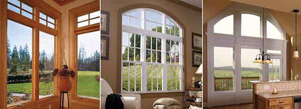 Best Home Design Windows