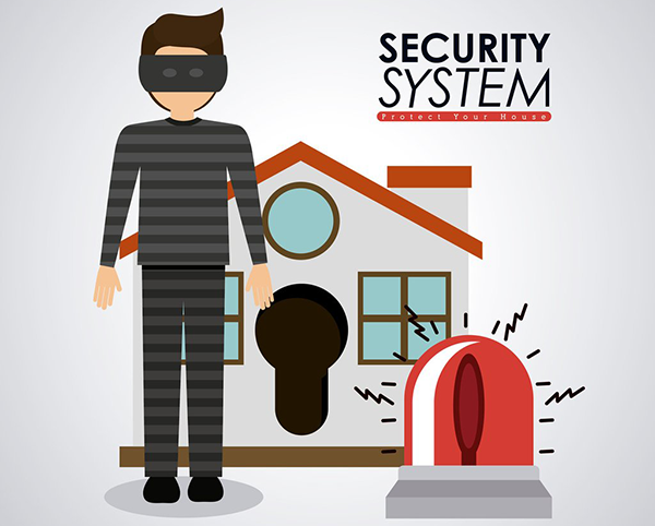 Proven Home Security Ideas