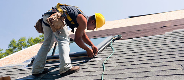 roof replacement cost factors and roofing material cost