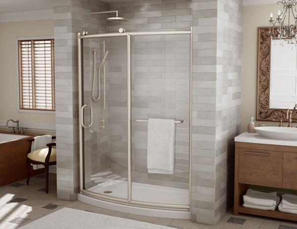 Bathroom Remodeling Design Plans Software