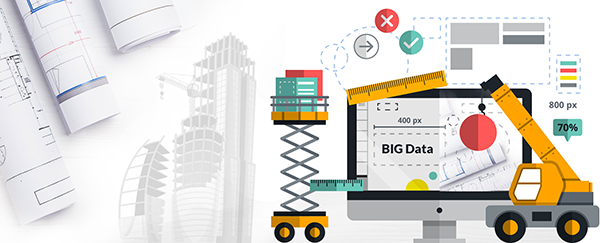 Predictive Analytics Transform Construction Industry