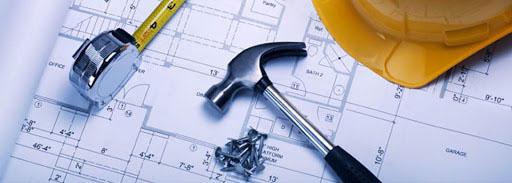 General Contractor Services